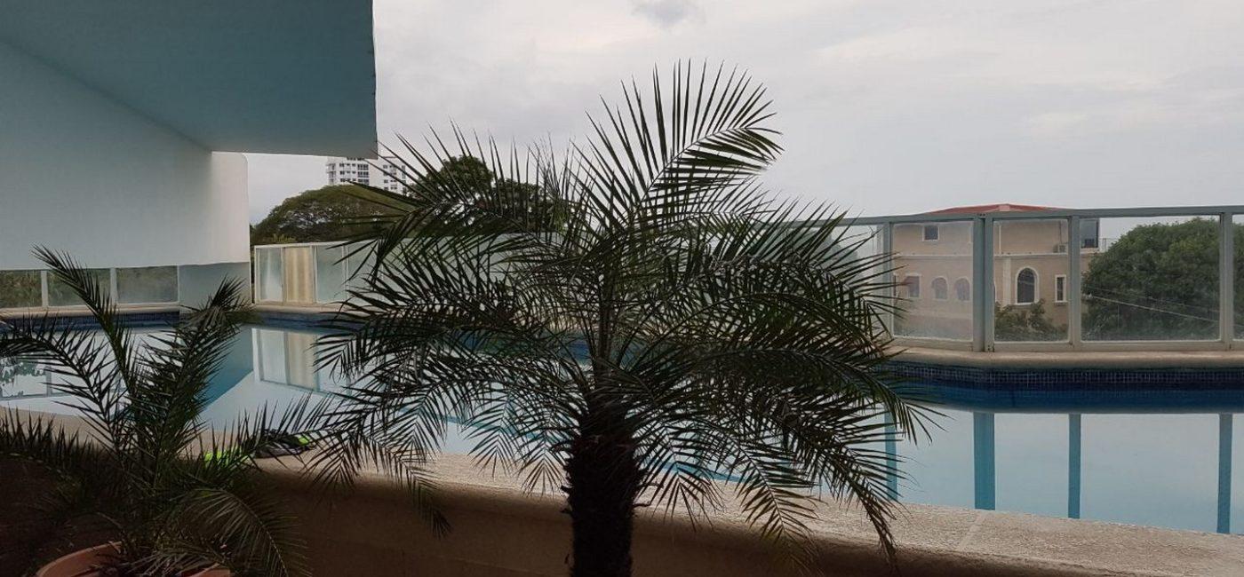Playa-Corona10