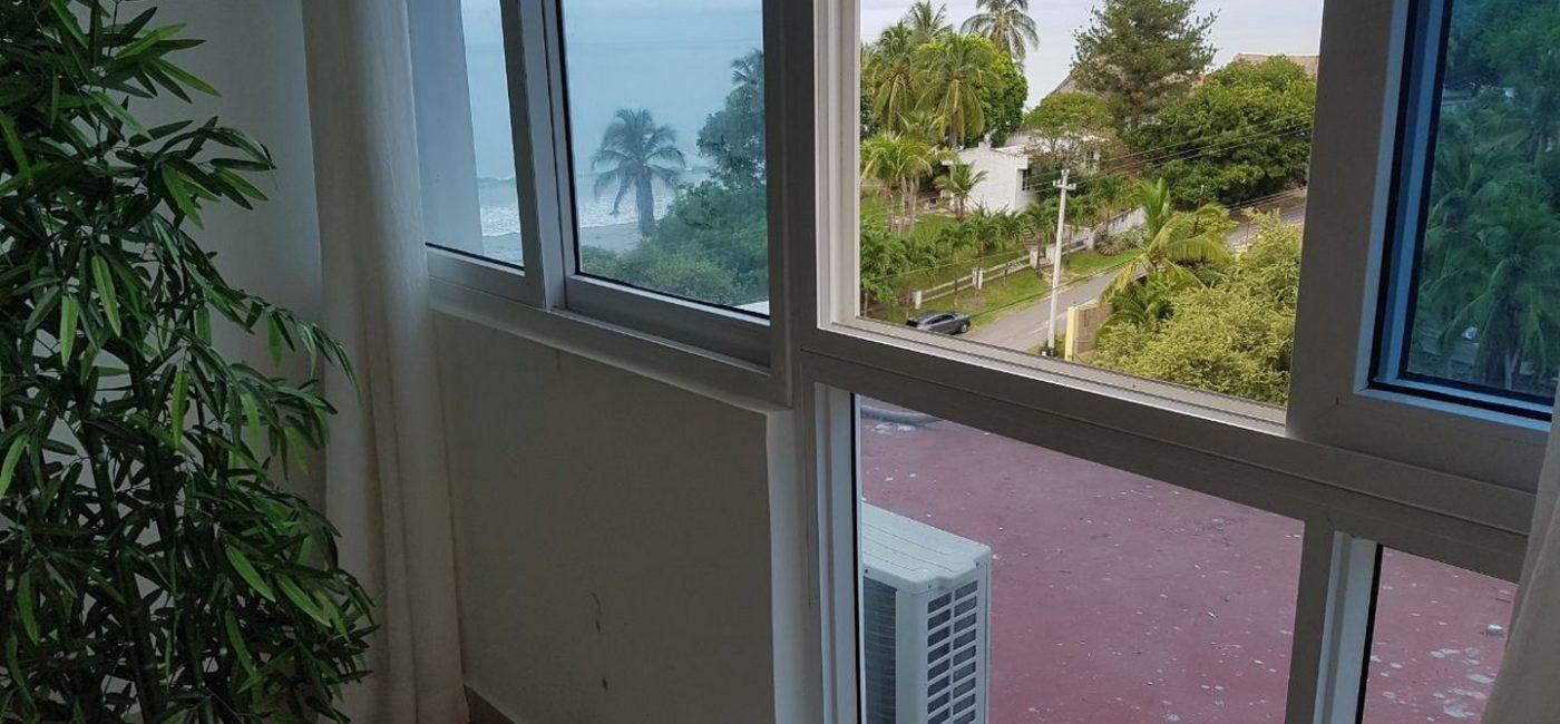 Playa-Corona11