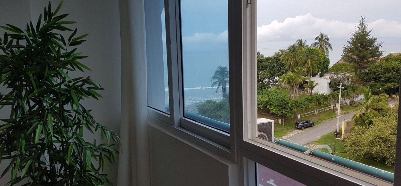 Playa-Corona12
