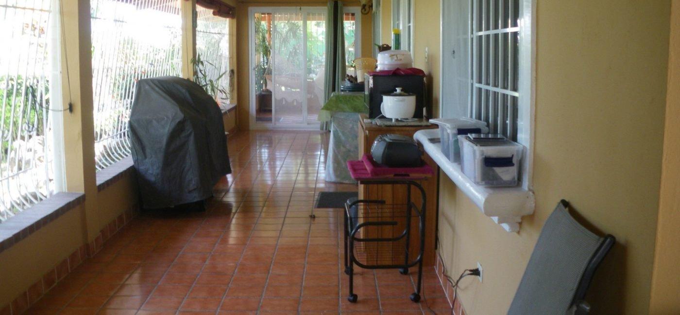 Villa-Deborah09