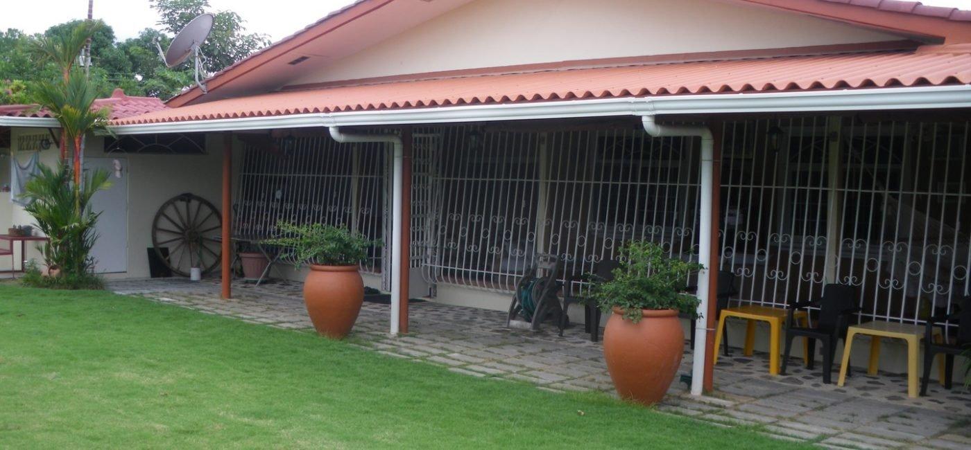Villa-Deborah17