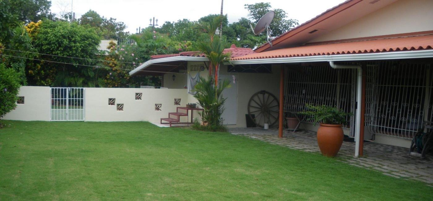 Villa-Deborah18