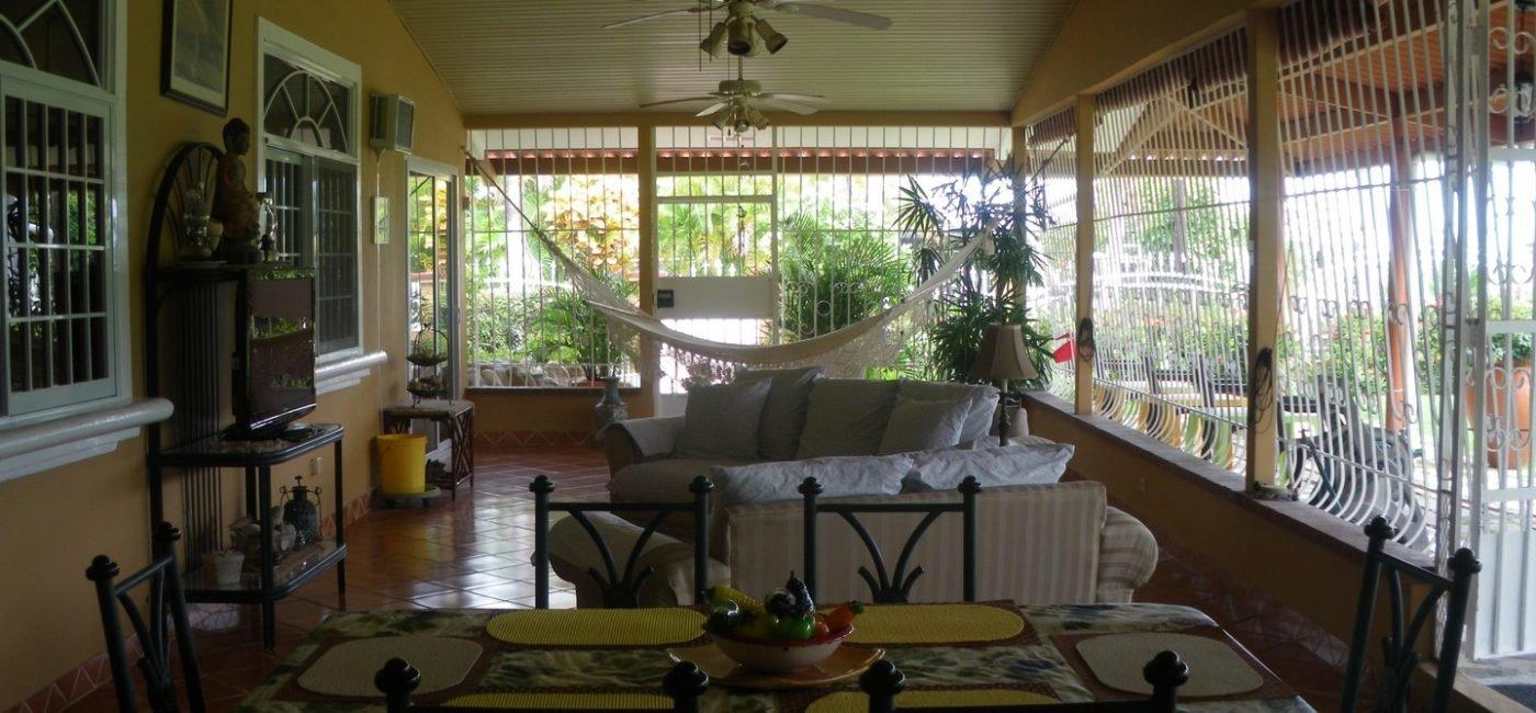 Villa-Deborah19