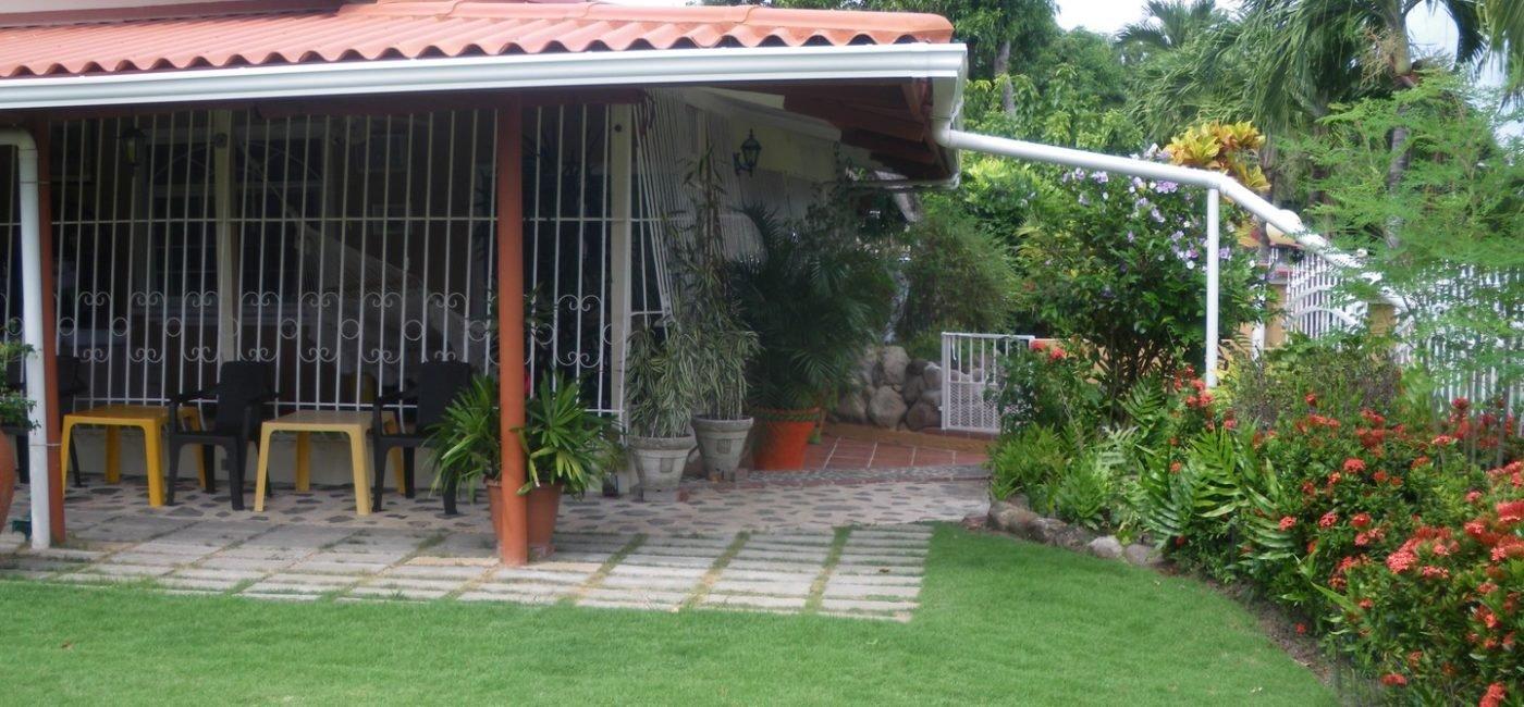 Villa-Deborah23