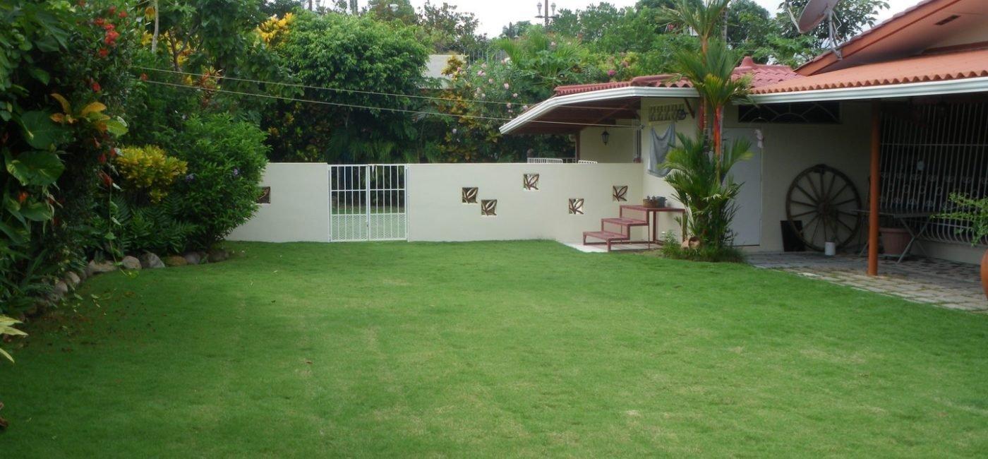 Villa-Deborah24