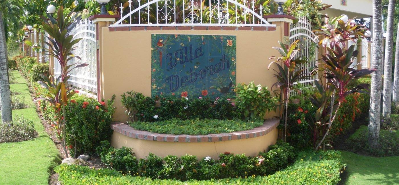 Villa-Deborah27