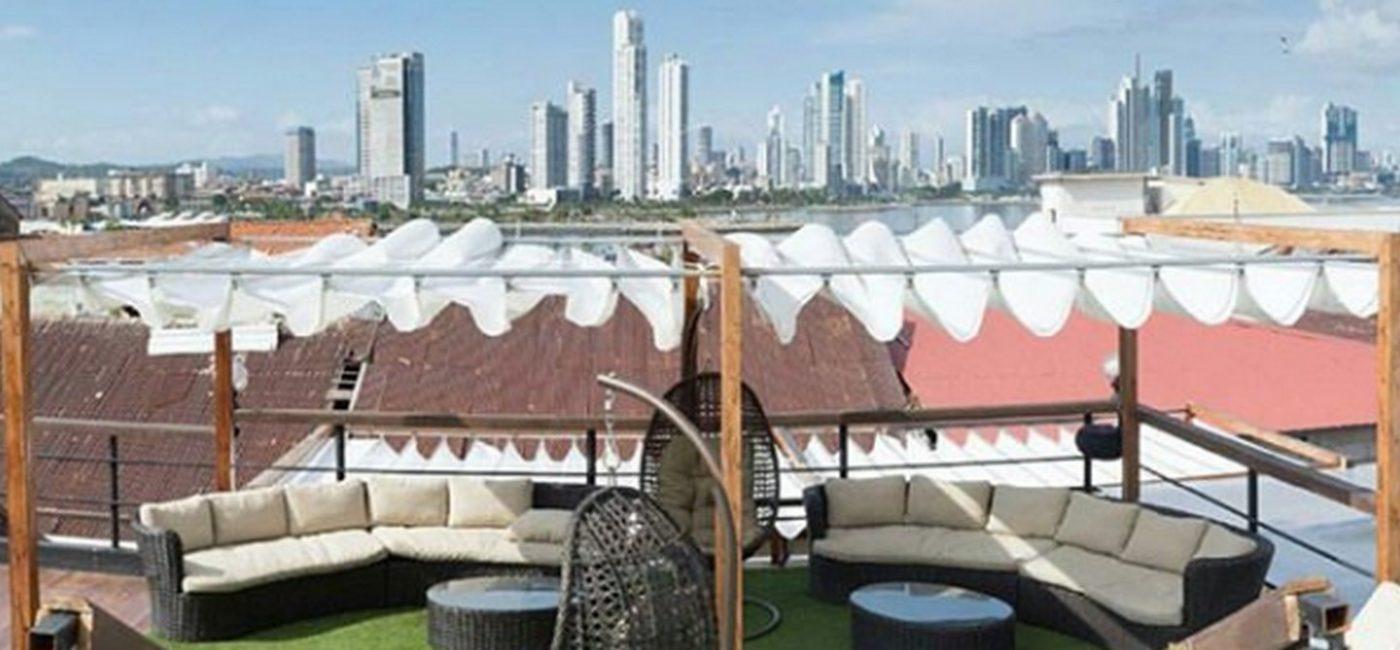 rooftop-36003