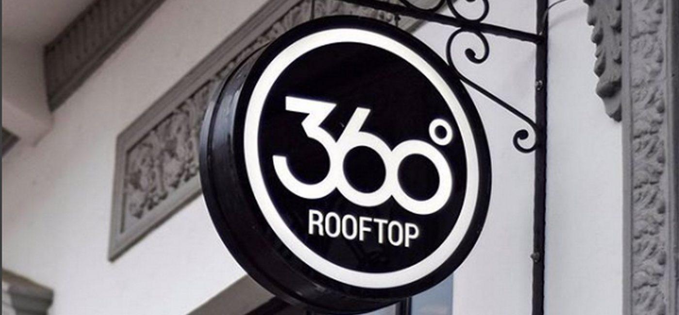 rooftop-36004
