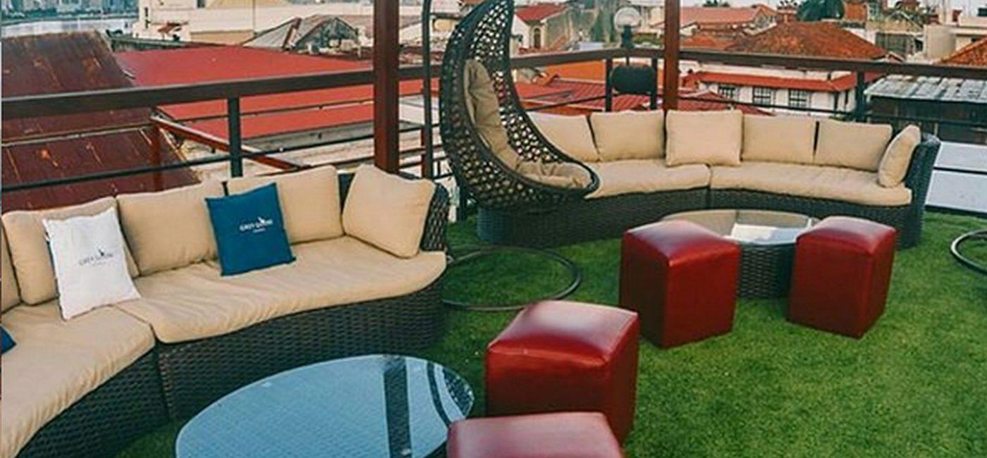rooftop-36005