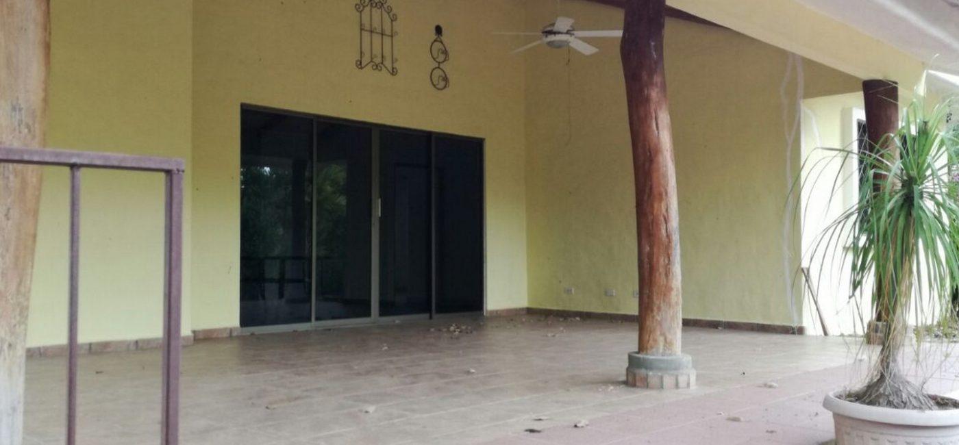 Casa-Coronado-8002