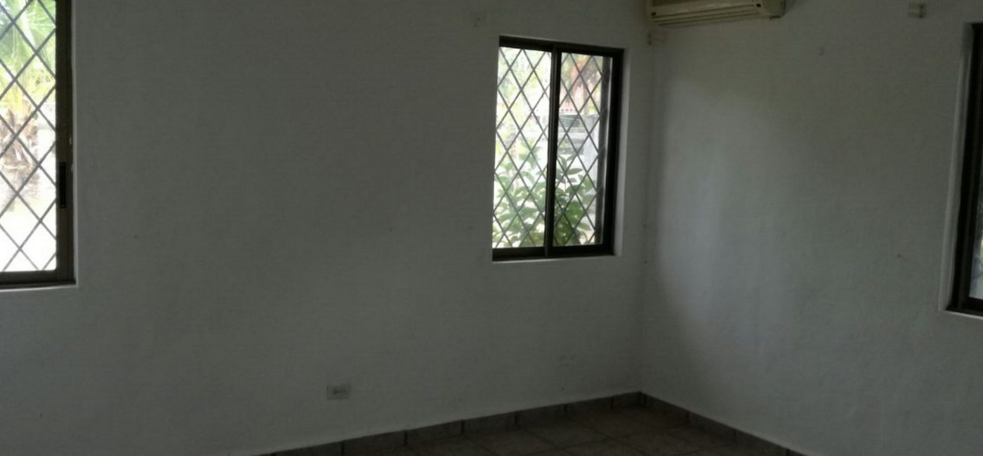Casa-Coronado-8003