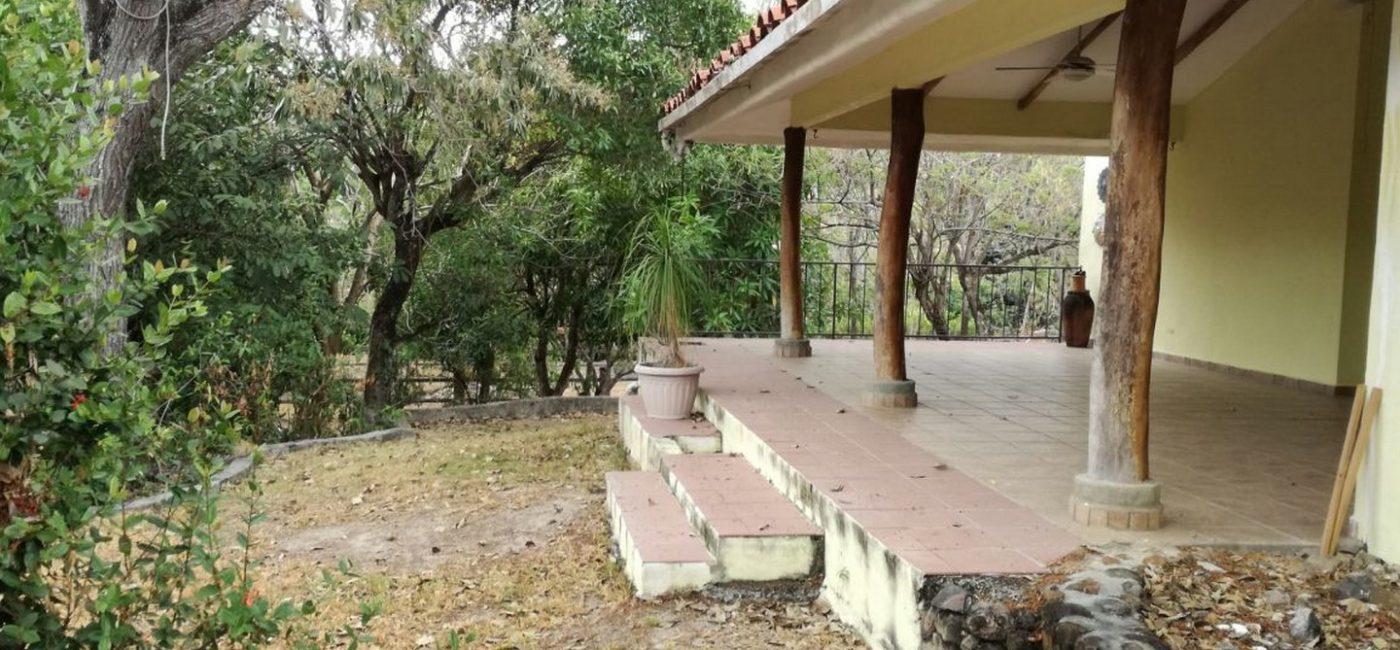 Casa-Coronado-8004