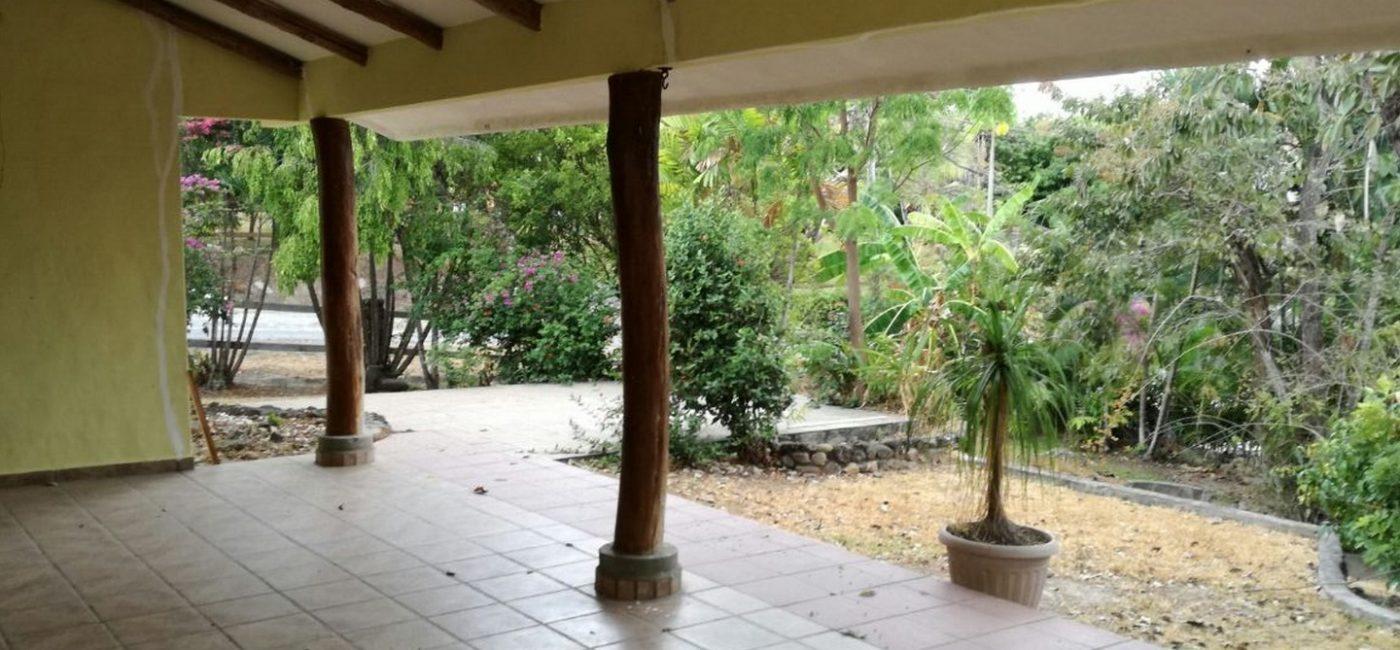 Casa-Coronado-8009
