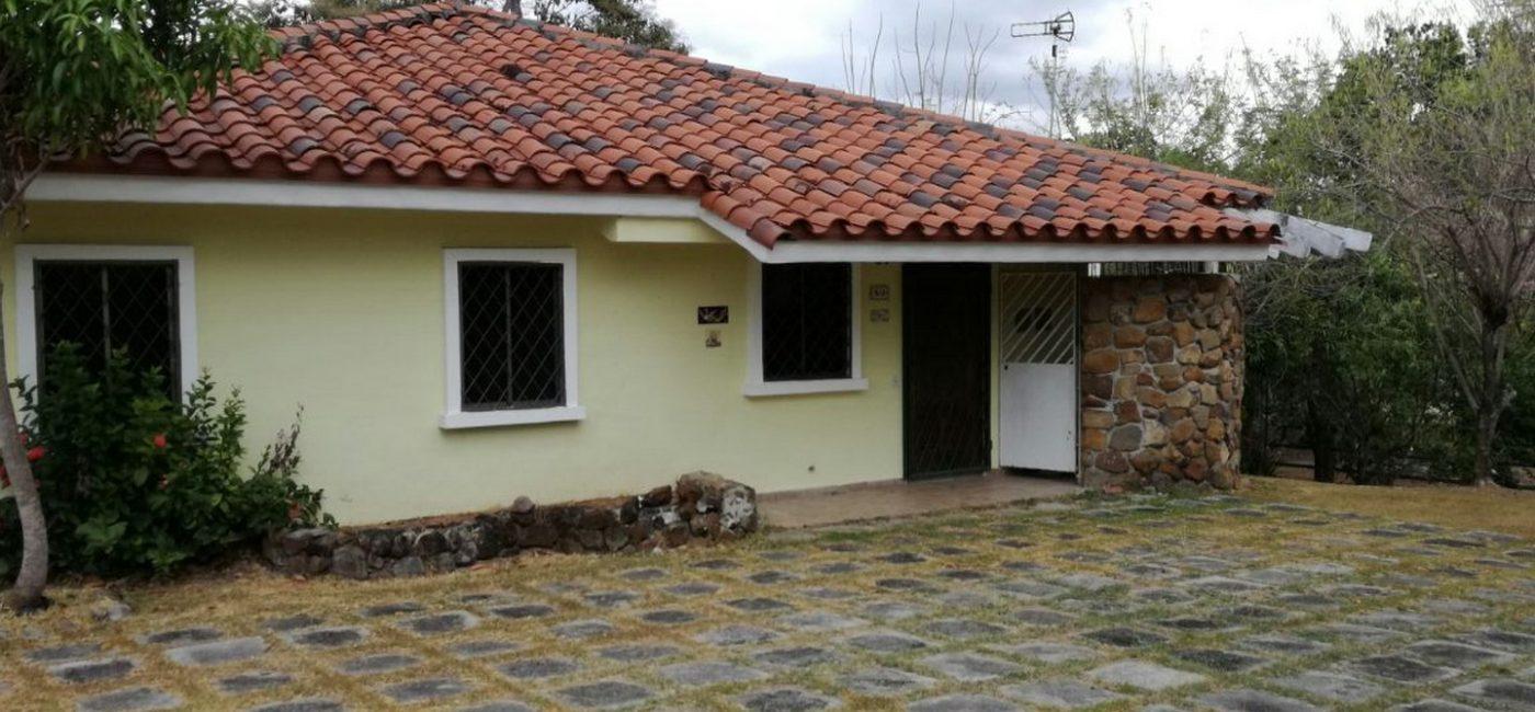Casa-Coronado-8010