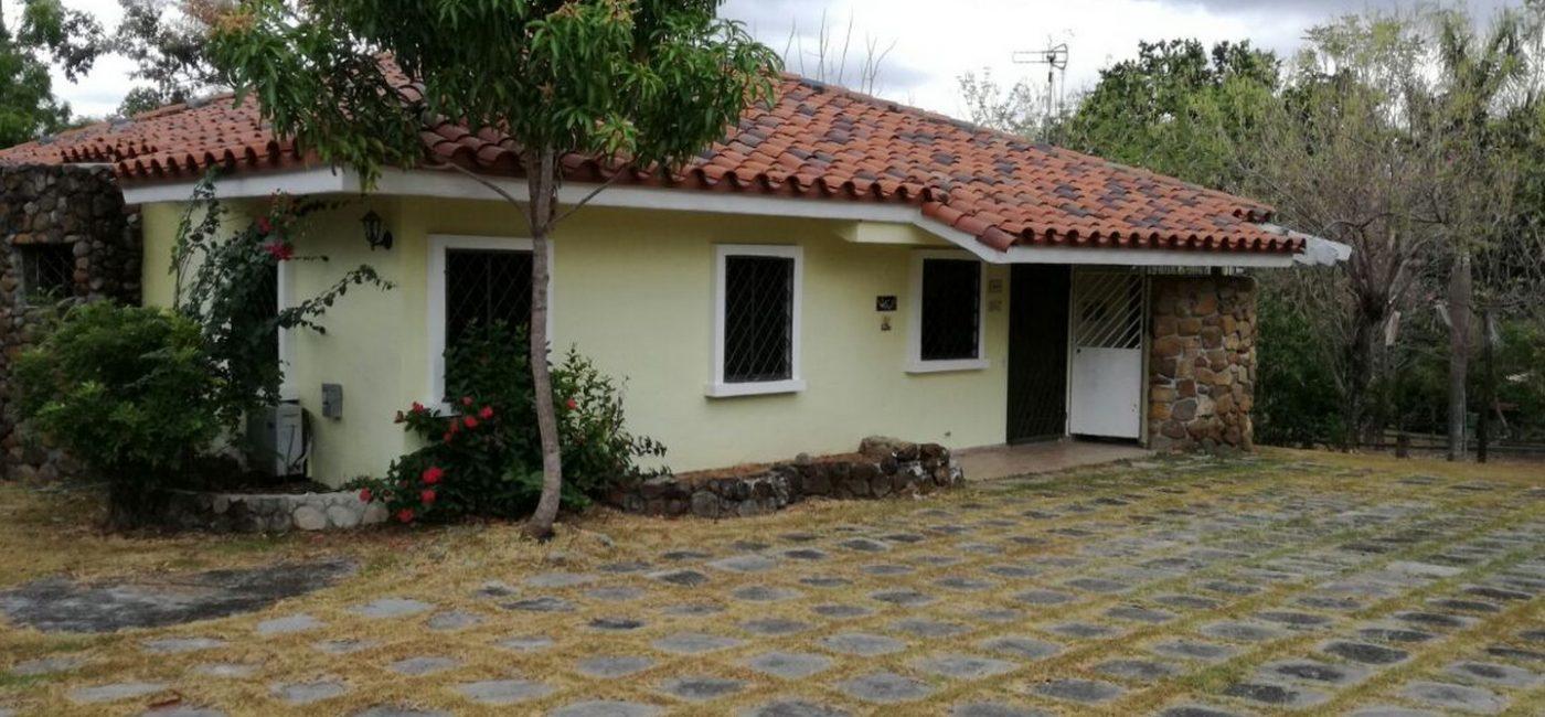 Casa-Coronado-8011