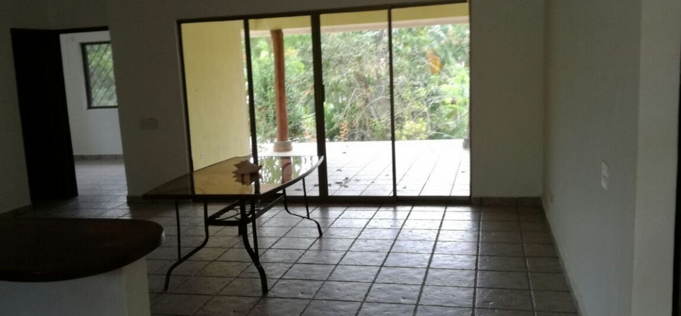 Casa-Coronado-8012
