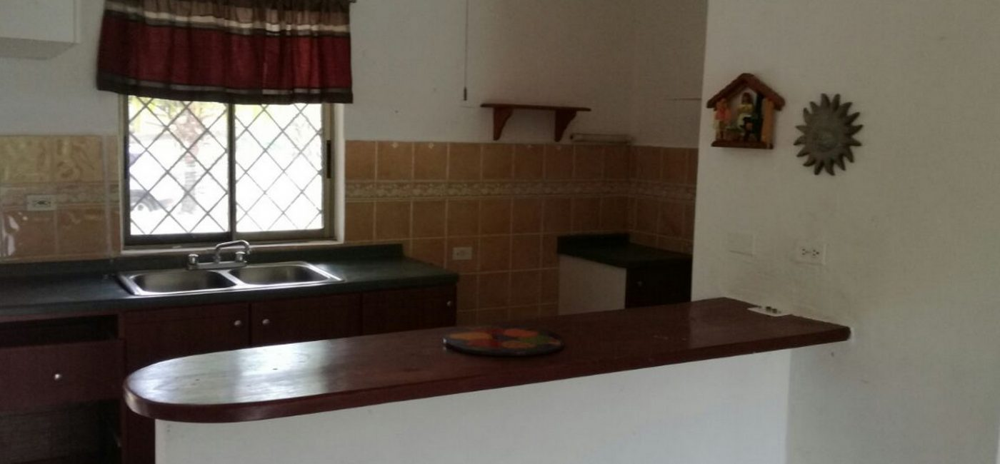 Casa-Coronado-8013