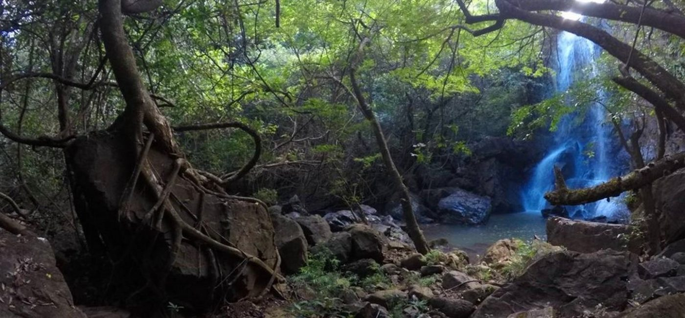 Veraguas-waterfall01