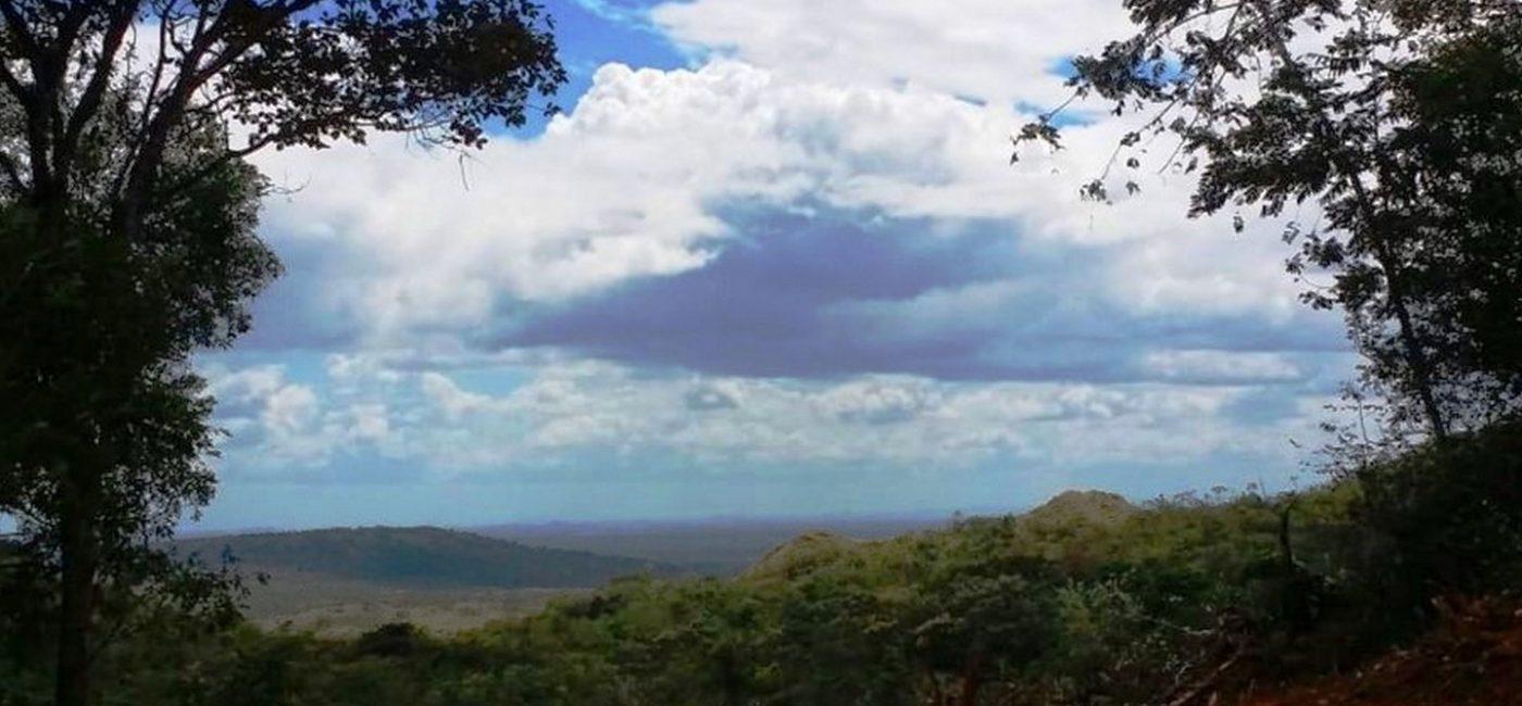Veraguas-waterfall02