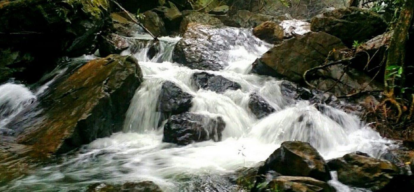 Veraguas-waterfall05