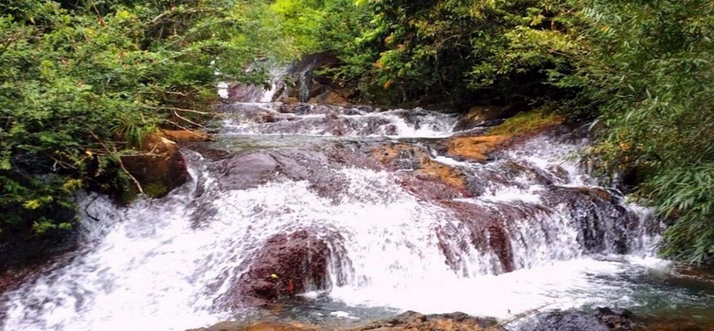 Veraguas-waterfall06