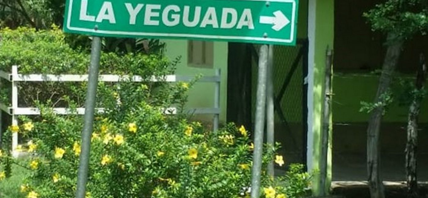 Veraguas-waterfall11