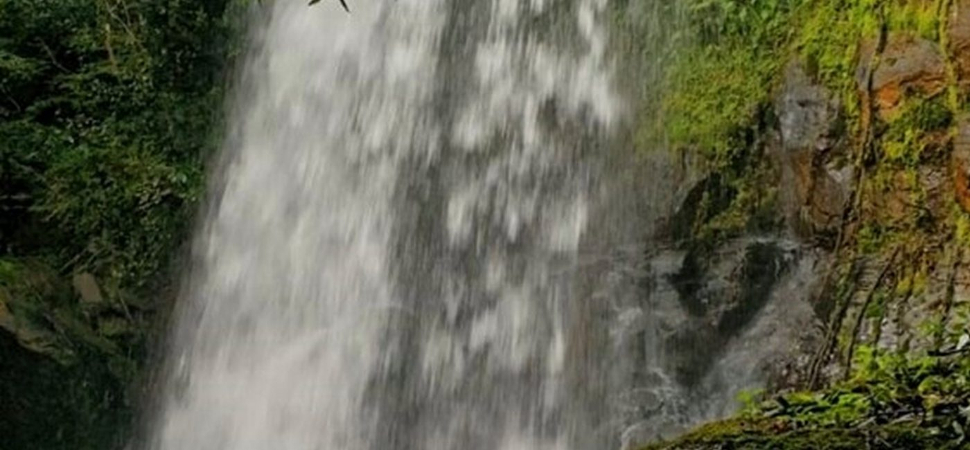 Veraguas-waterfall15
