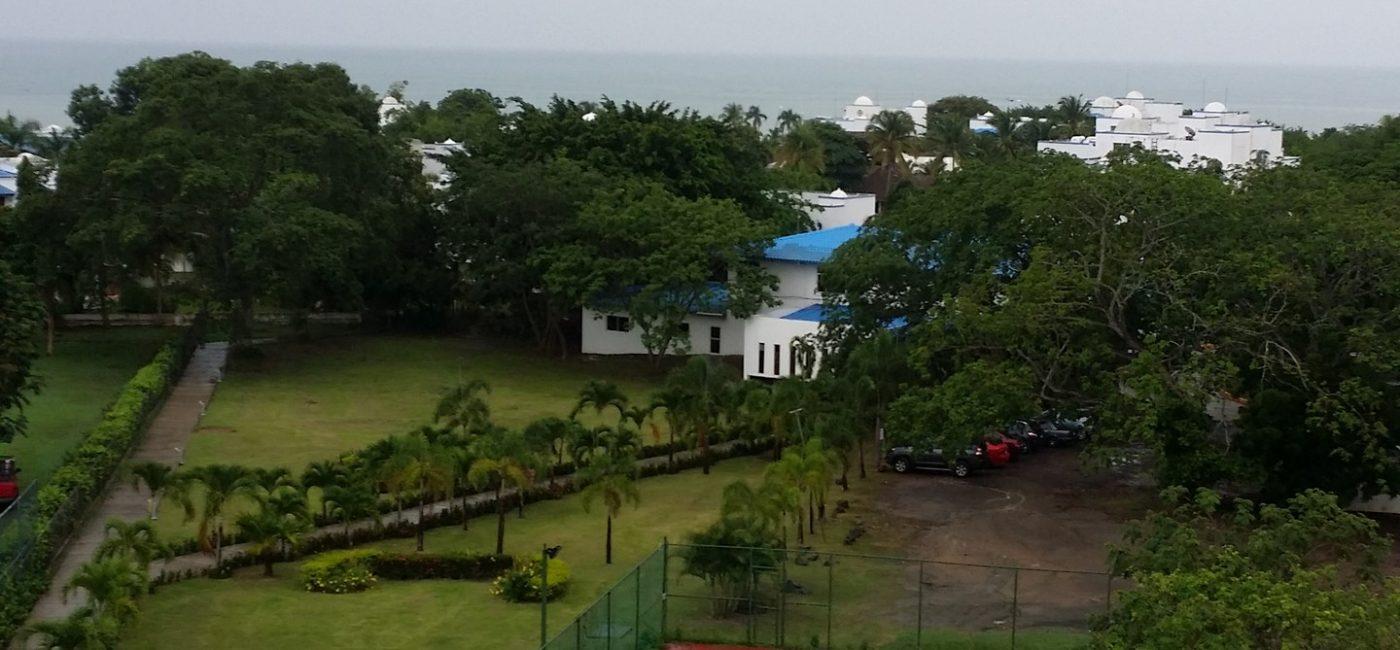 playa-blanca-suite03
