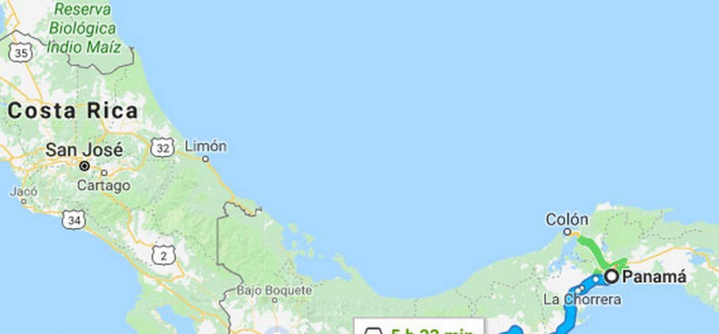 Veraguas-beach-house03