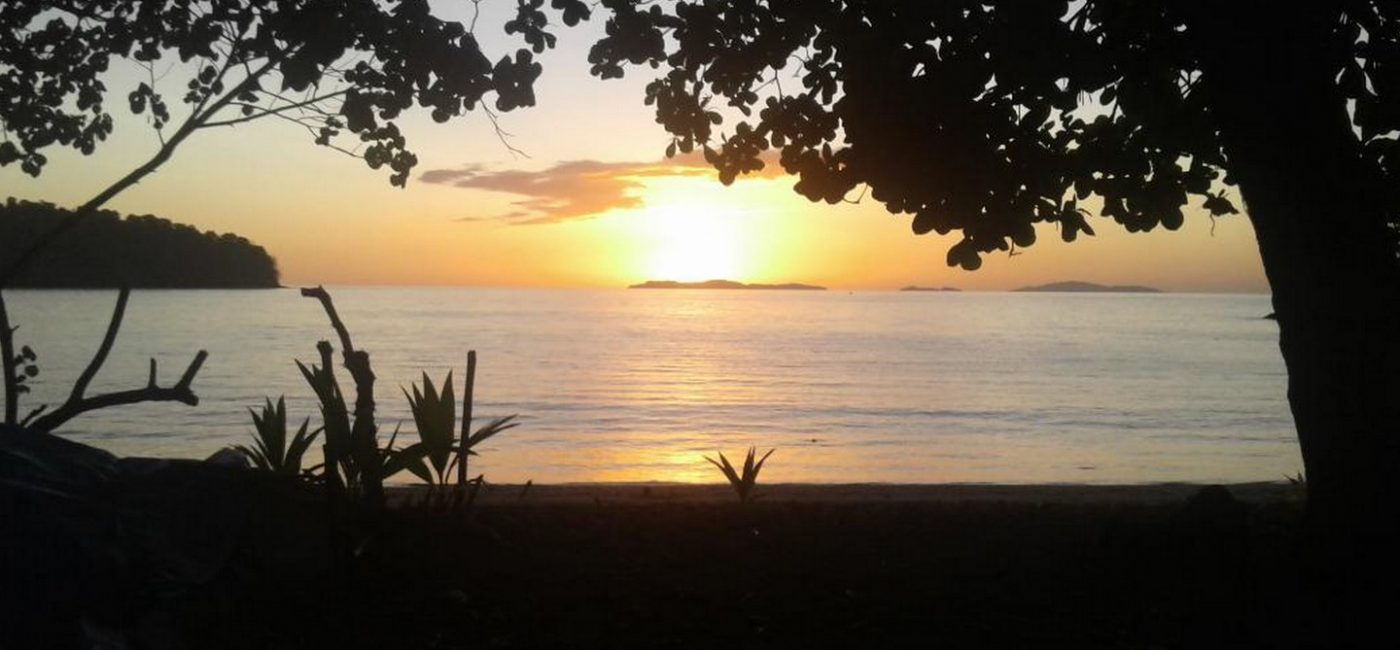 Veraguas-beach-house04