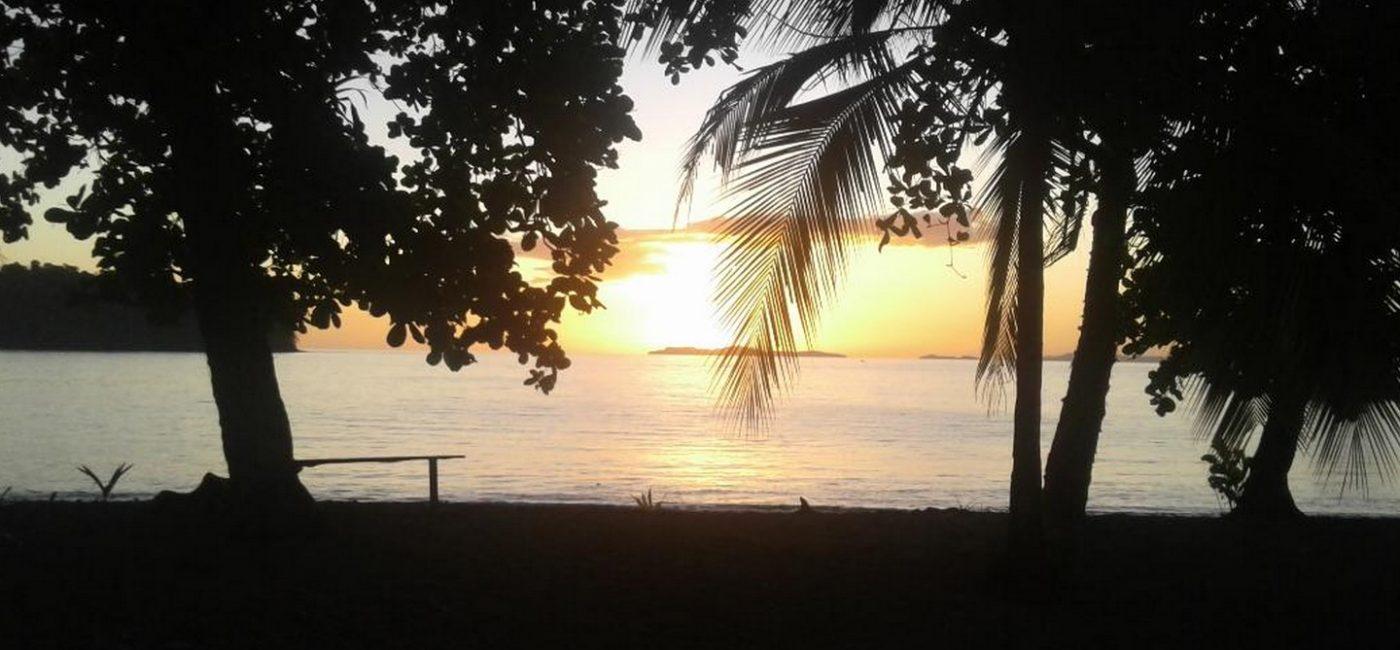 Veraguas-beach-house05