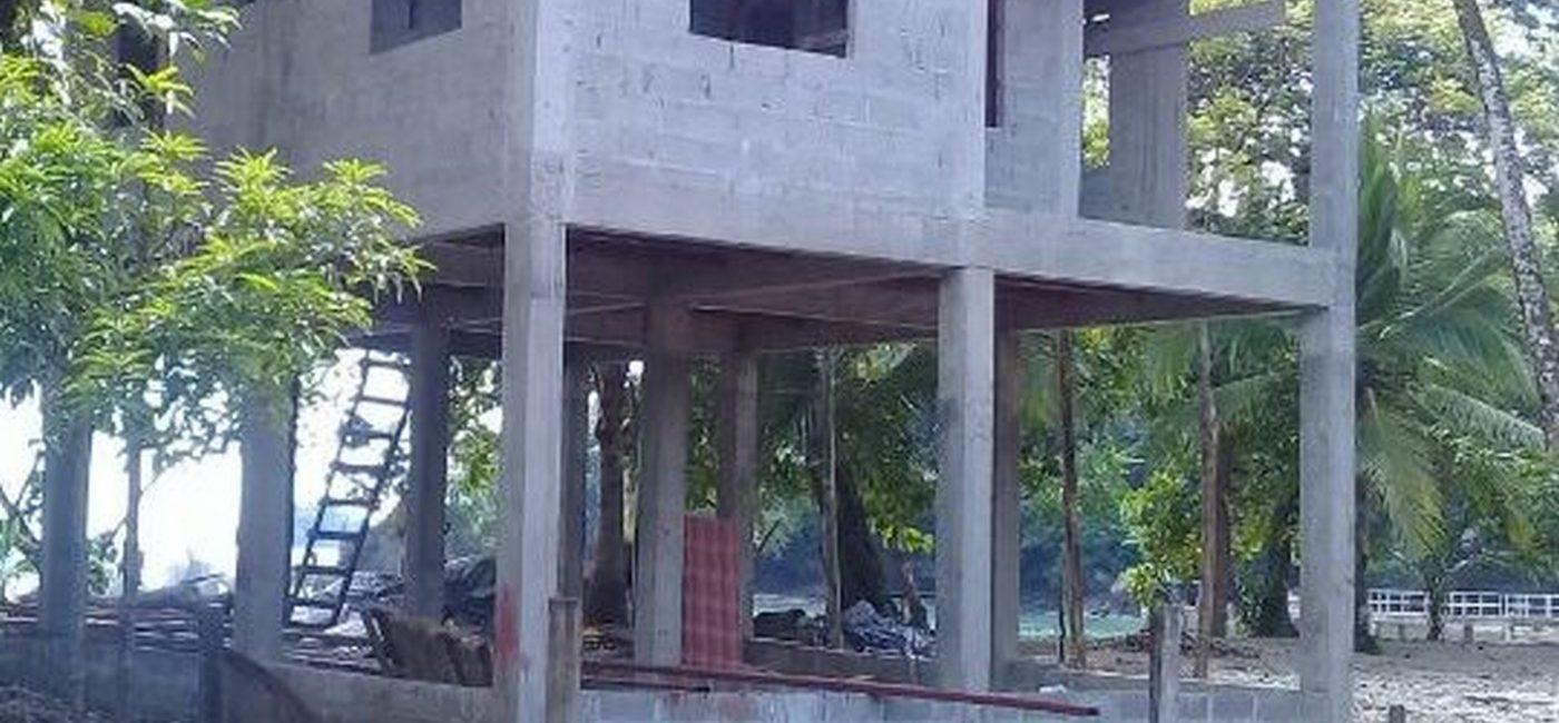 Veraguas-beach-house07