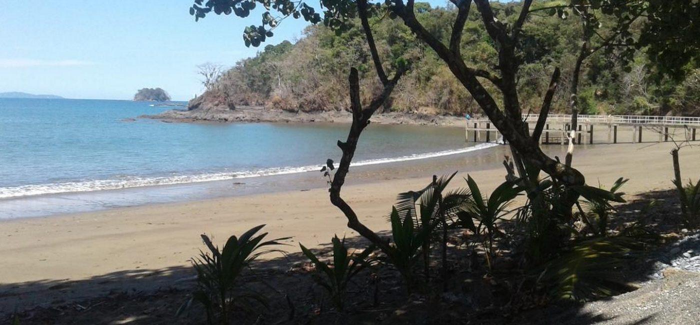 Veraguas-beach-house08