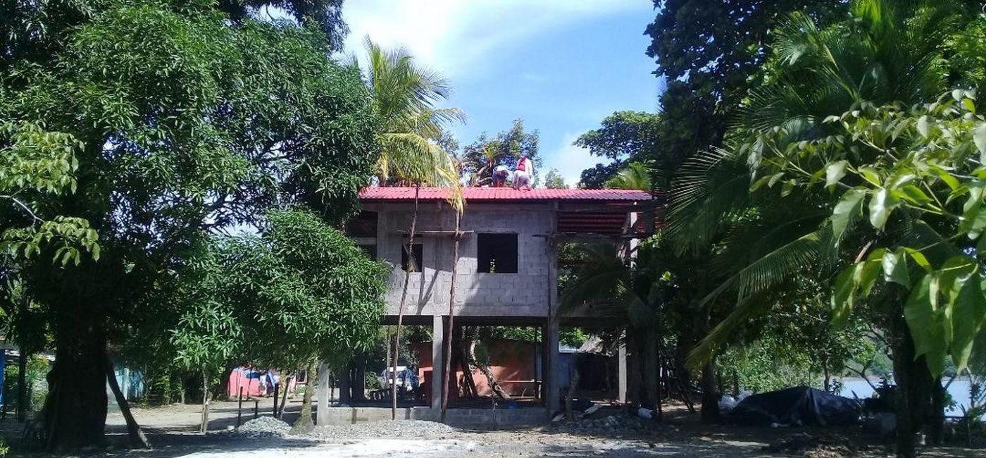 Veraguas-beach-house12