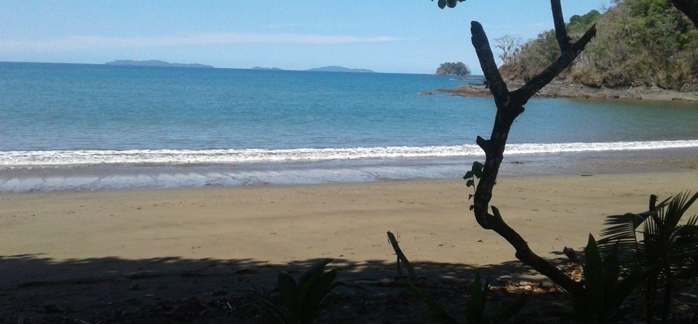 Veraguas-beach-house14