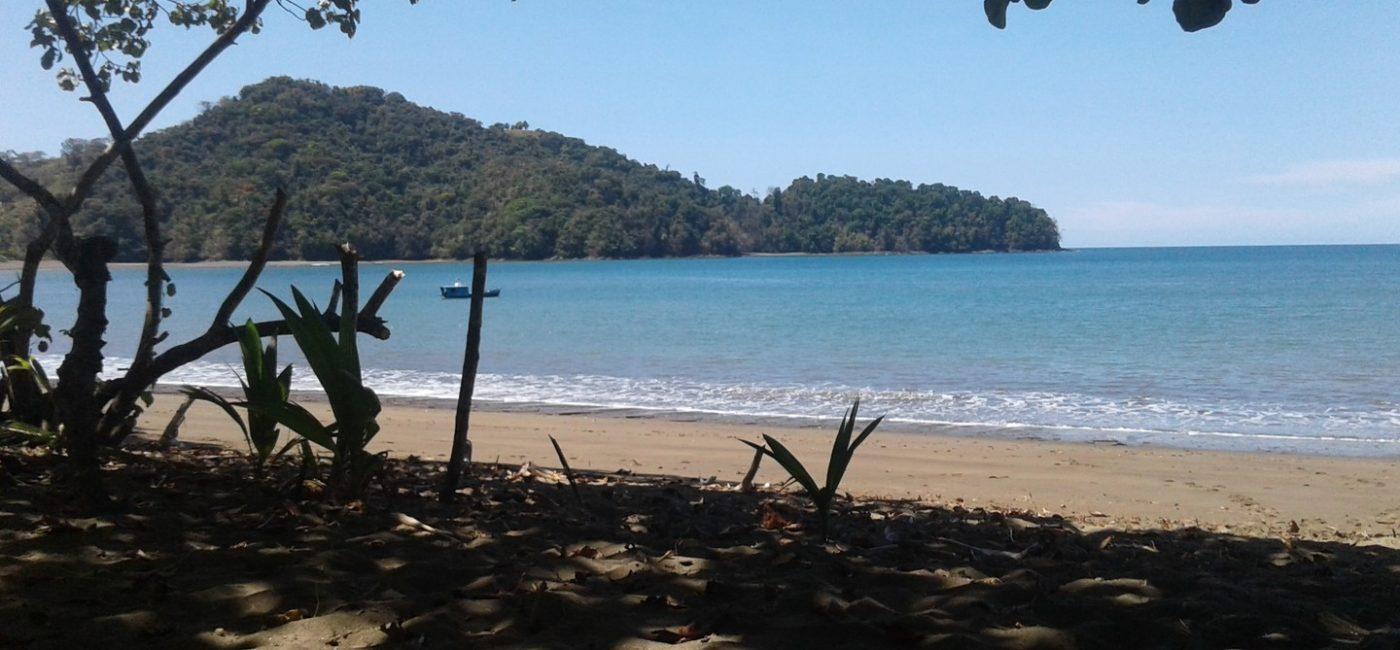 Veraguas-beach-house16