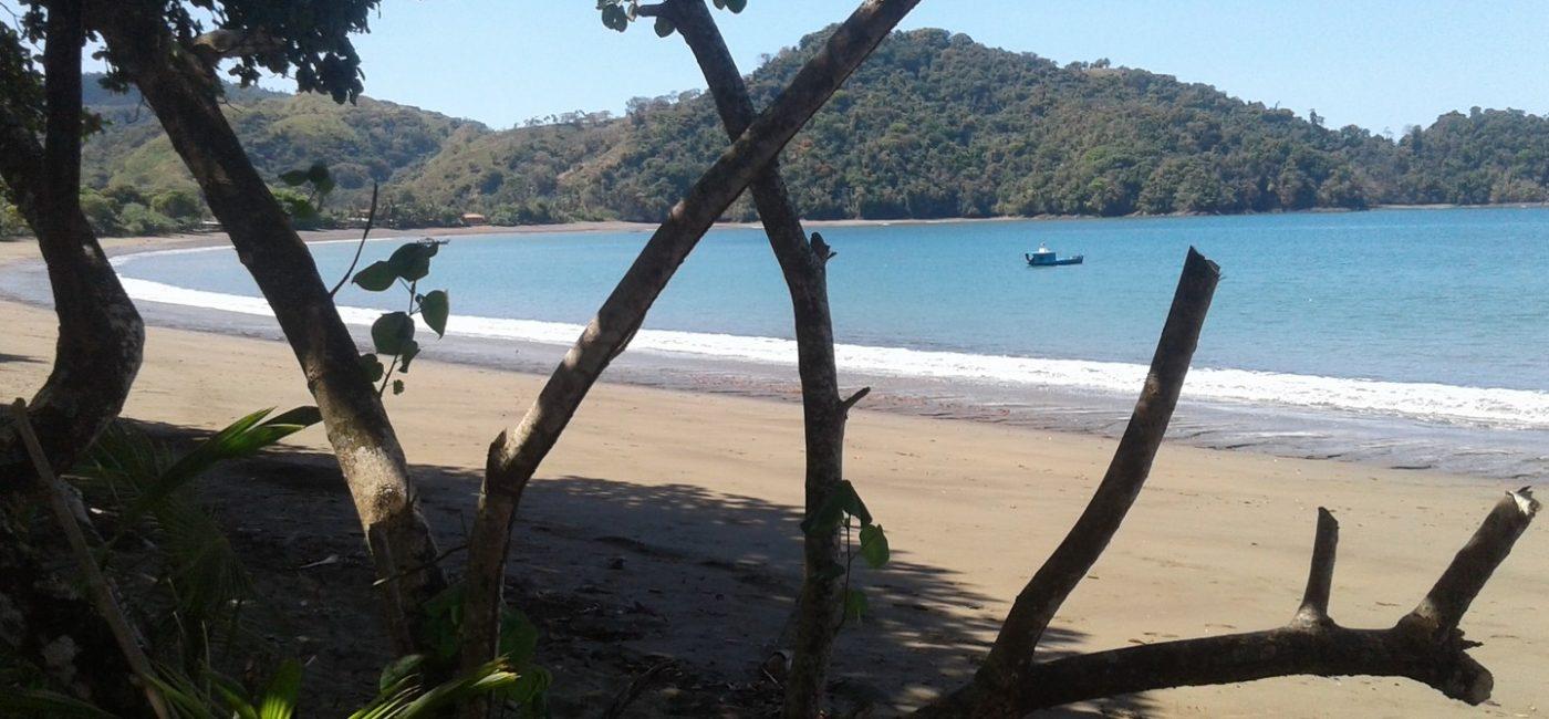 Veraguas-beach-house17