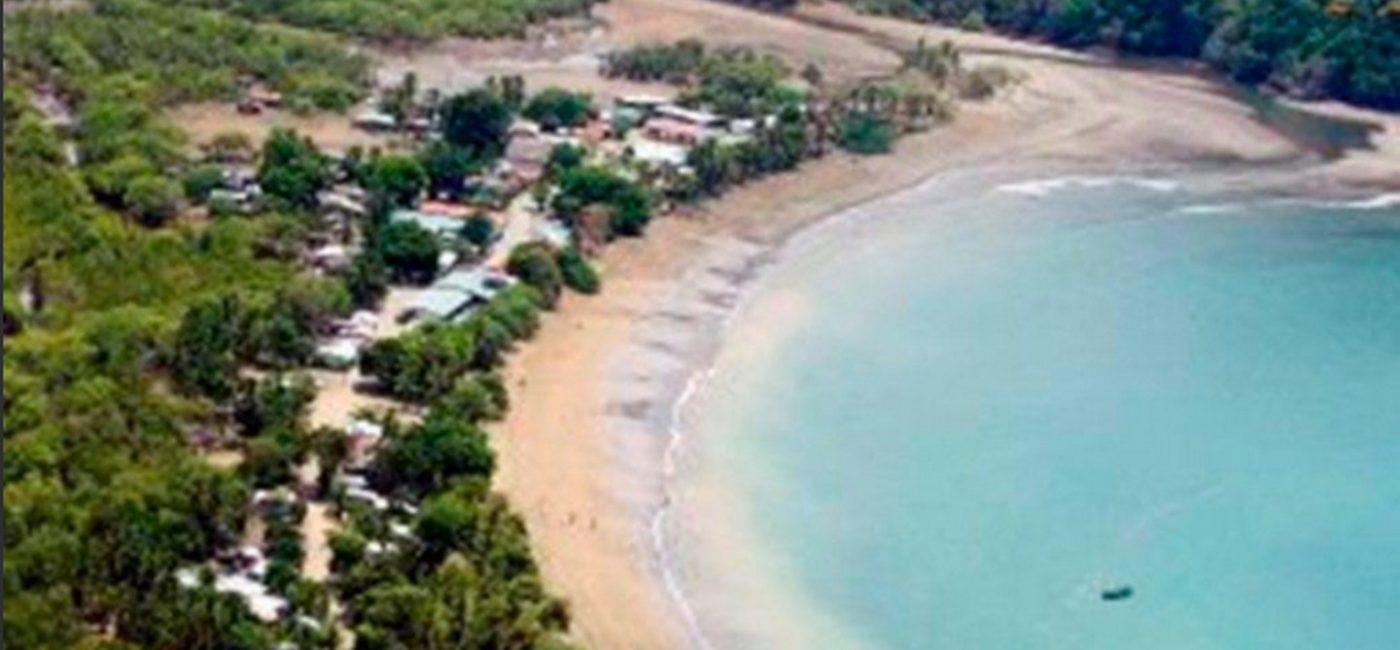 Veraguas-beach-house18