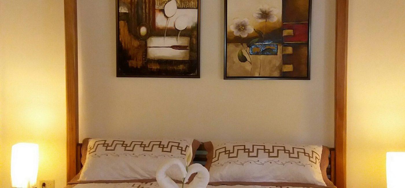 bocas-hotel02