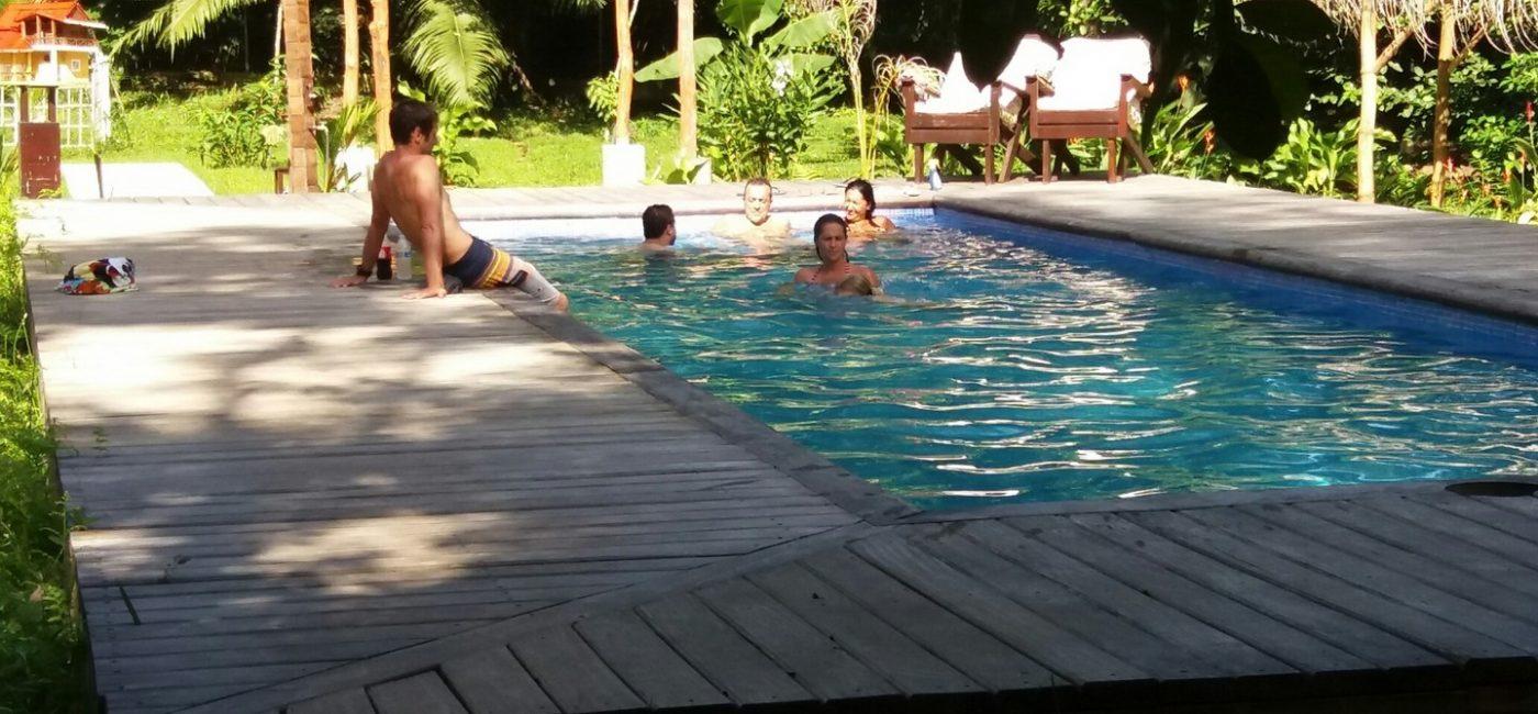 bocas-hotel15