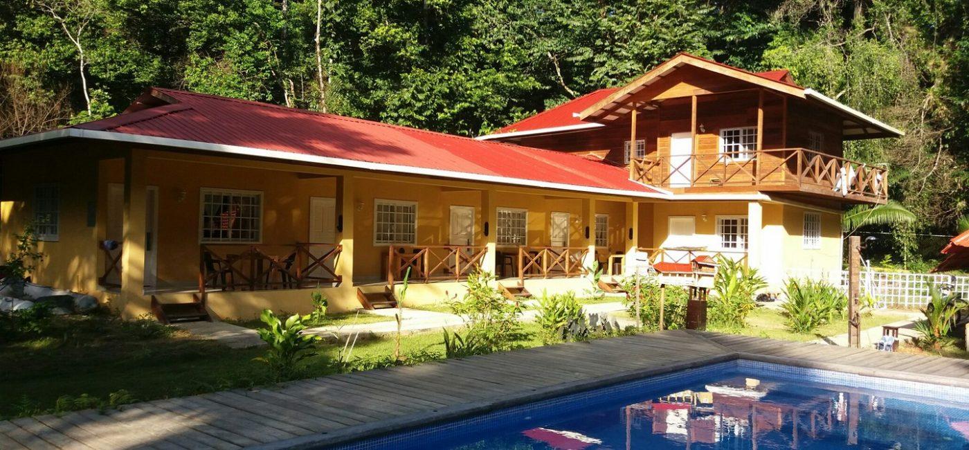bocas-hotel23