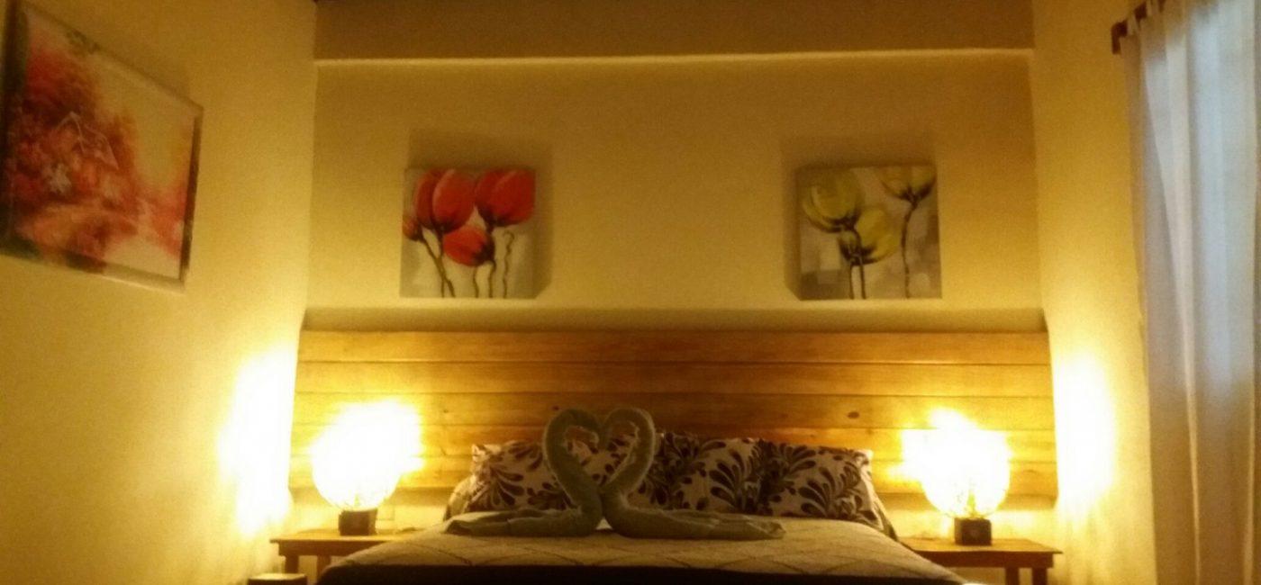 bocas-hotel26