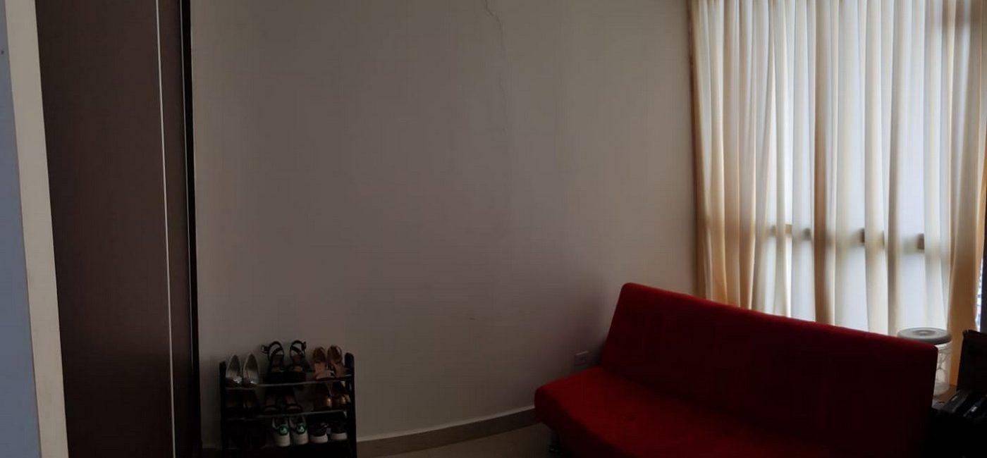 quartier74-sanfrancisco02
