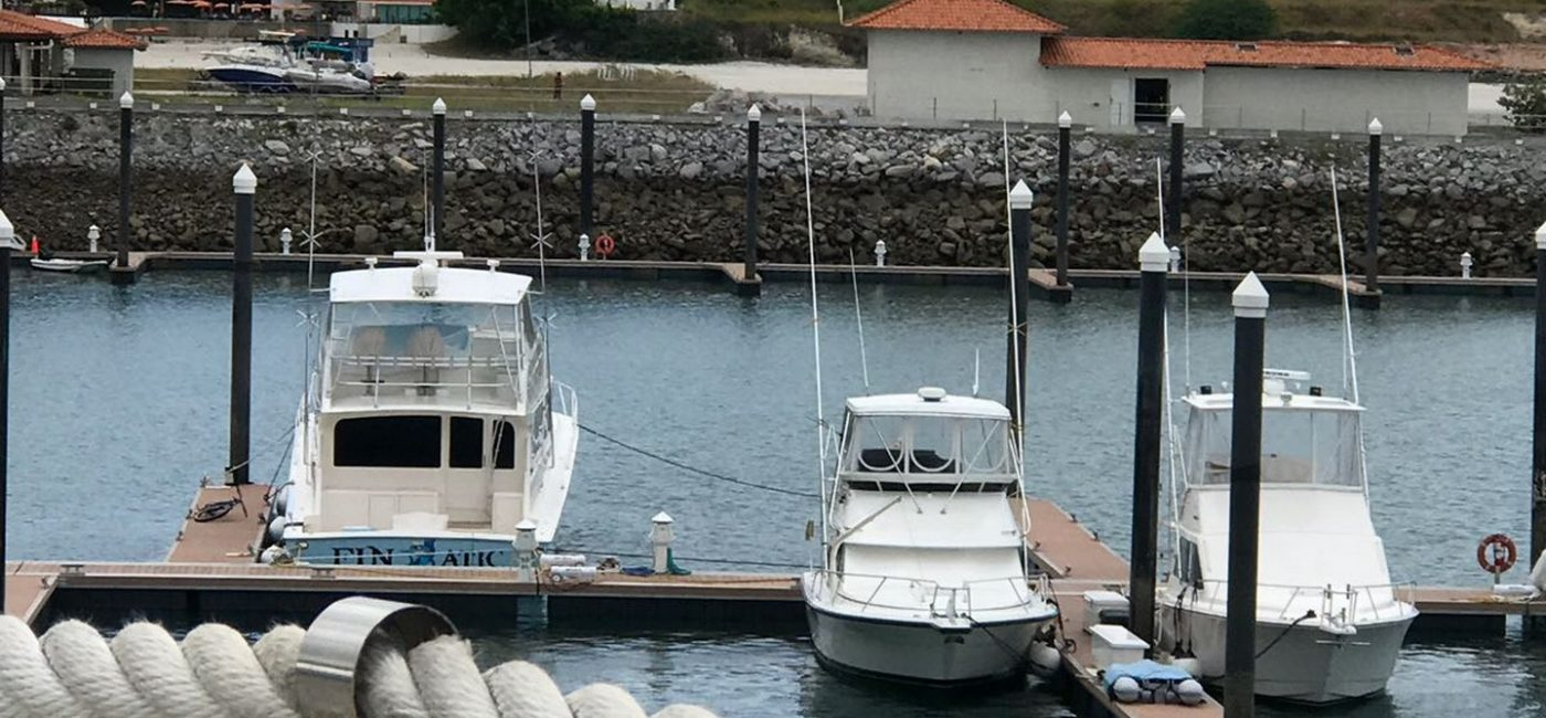 roca-marina13