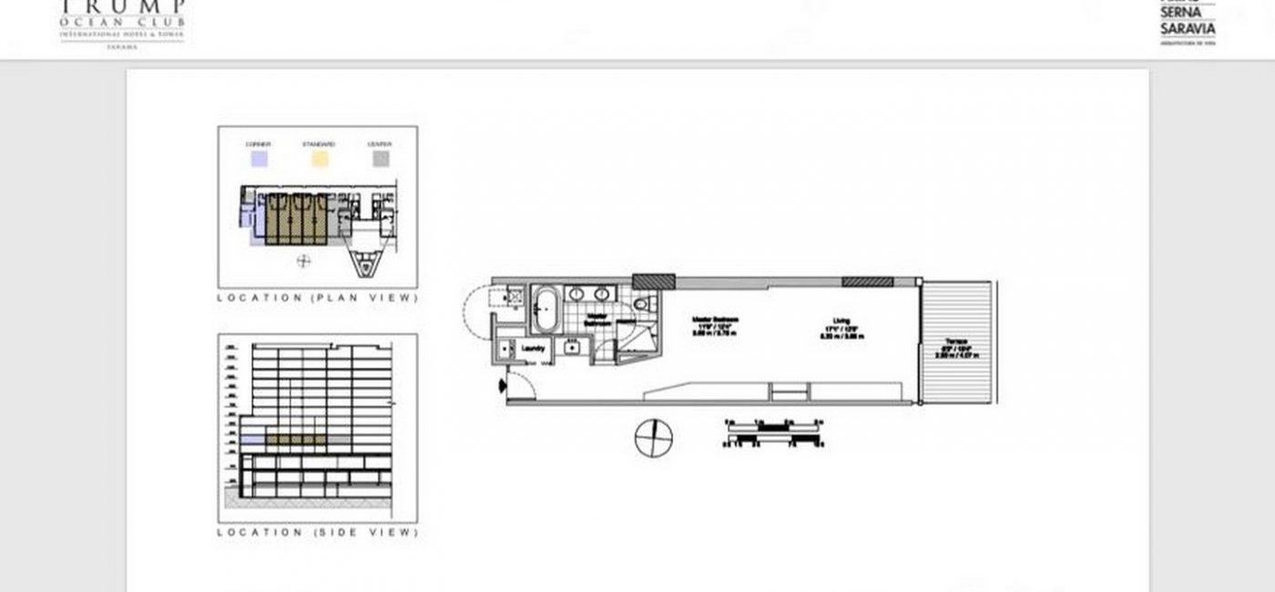 trump-bay-loft07