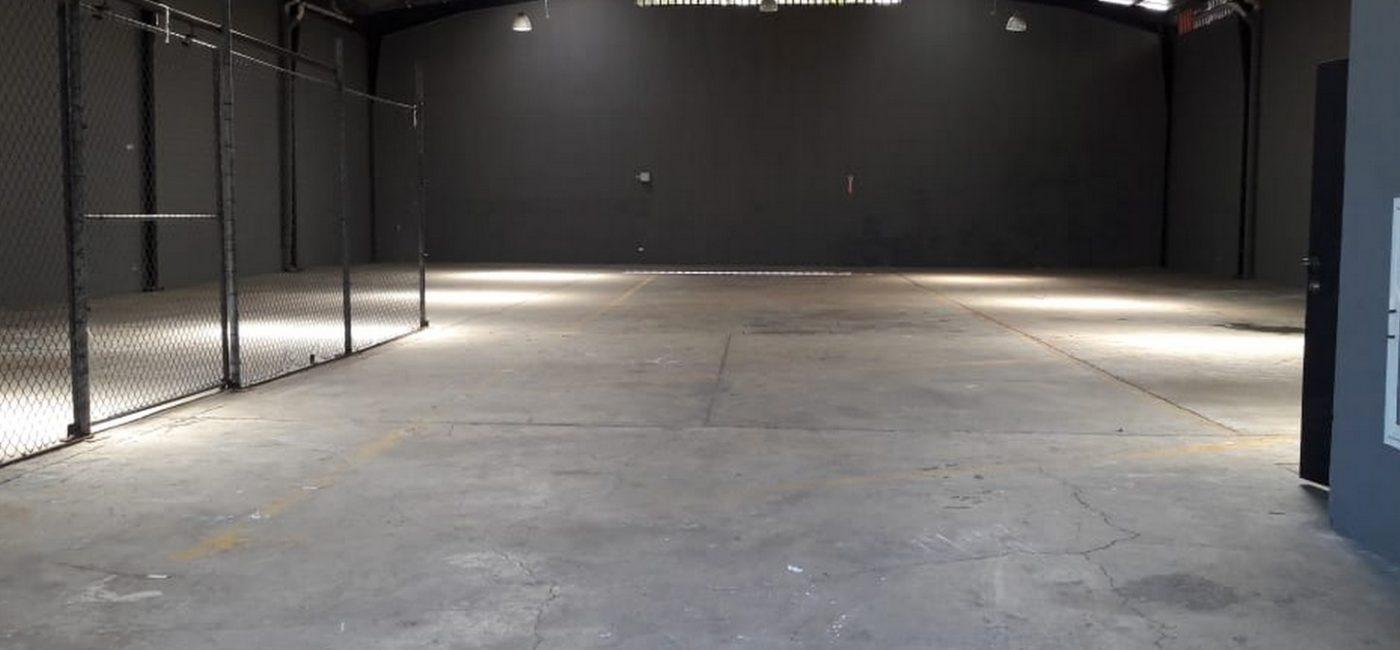rio-abajo-warehouse02