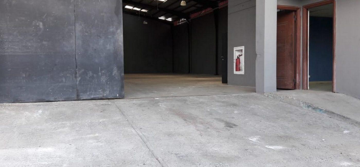 rio-abajo-warehouse04