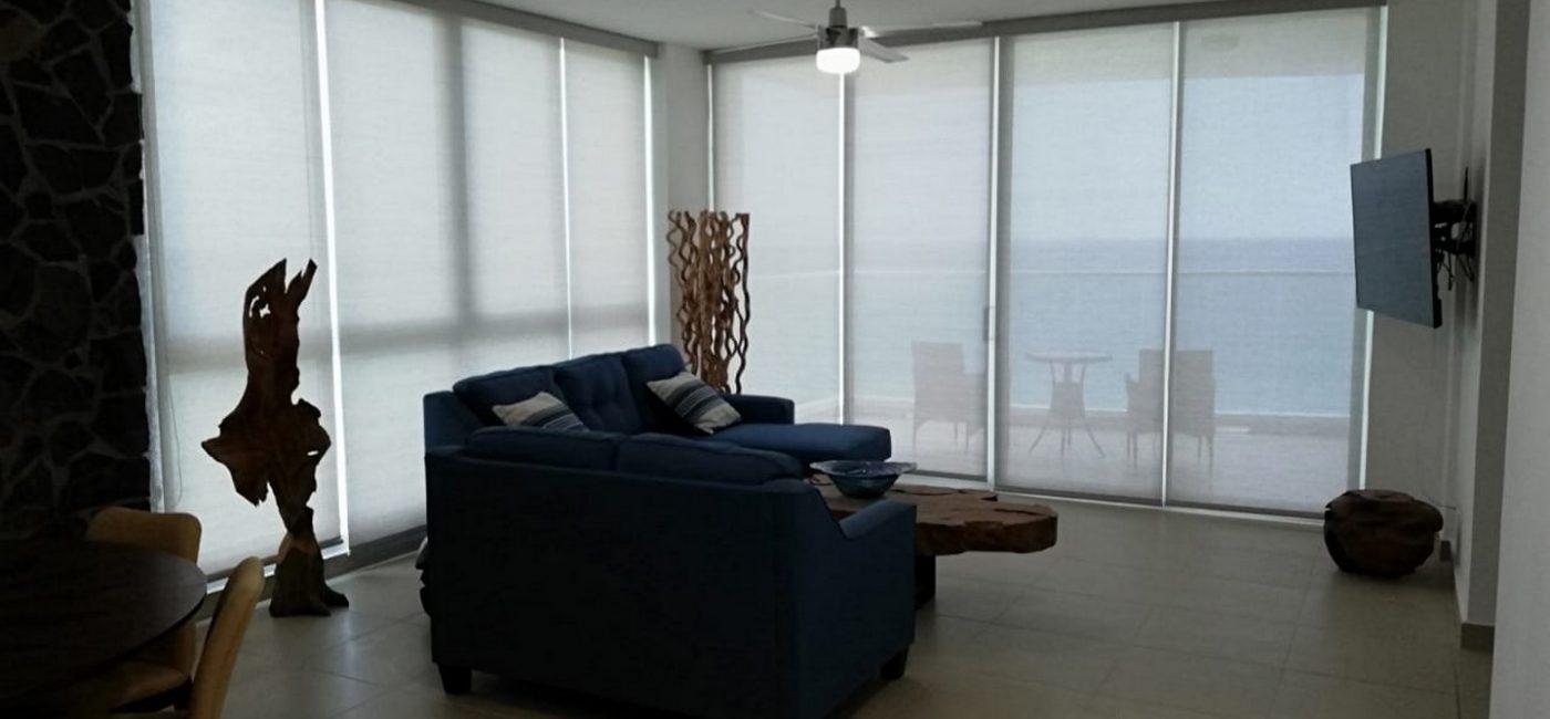 playa-corona07