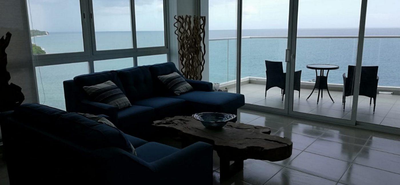 playa-corona16