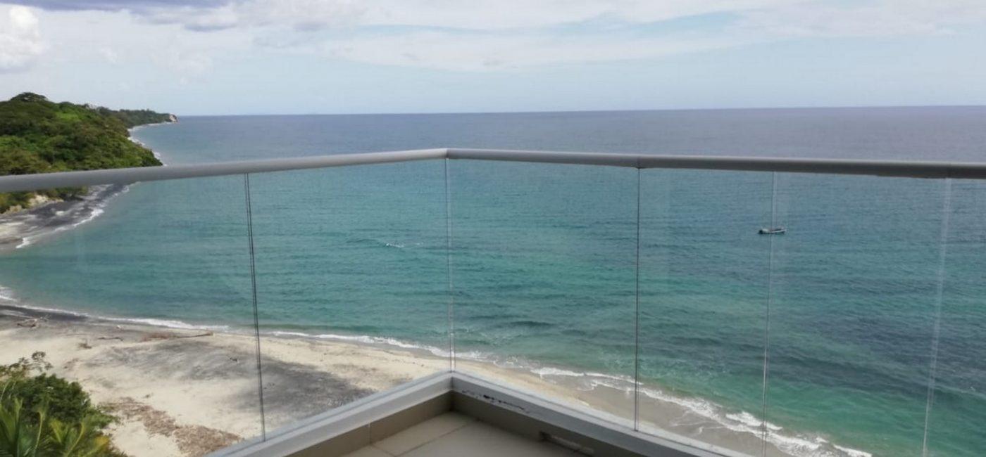 playa-corona26